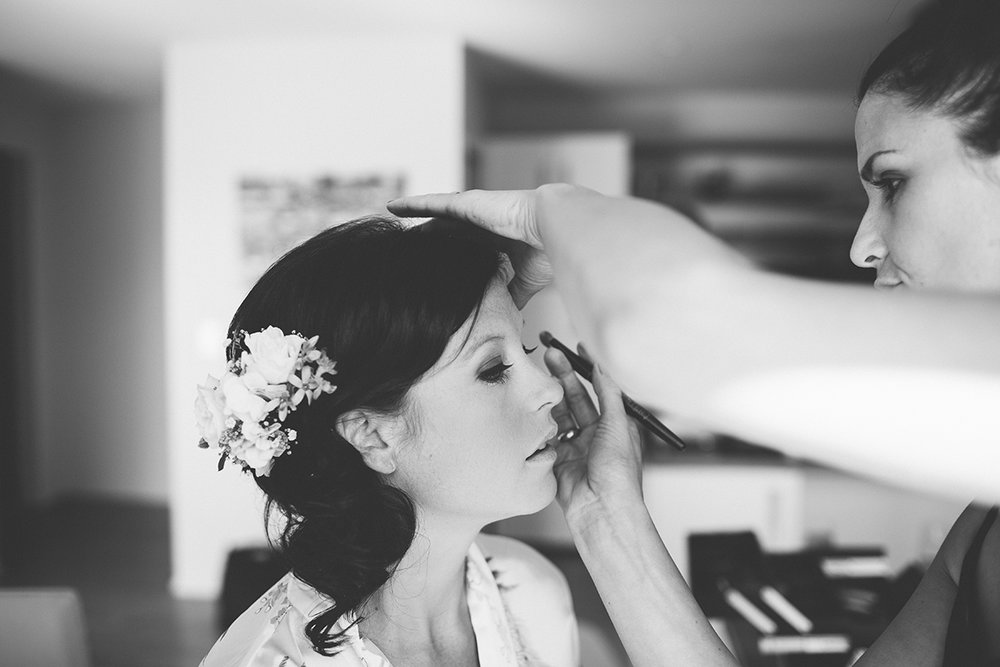 Well+Travelled+Bride+Wanaka+Wedding+Bridal+Makeup+Artist.jpeg