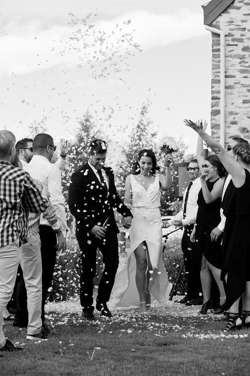 Well+Travelled+Bride+Wanaka+Wedding+Photographer+Nina+Henderson (1).jpeg