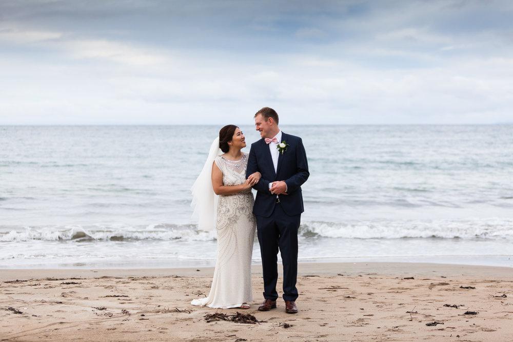 Well+Travelled+Bride+Wanaka+Wedding+Photographer+Nina+Henderson.jpeg