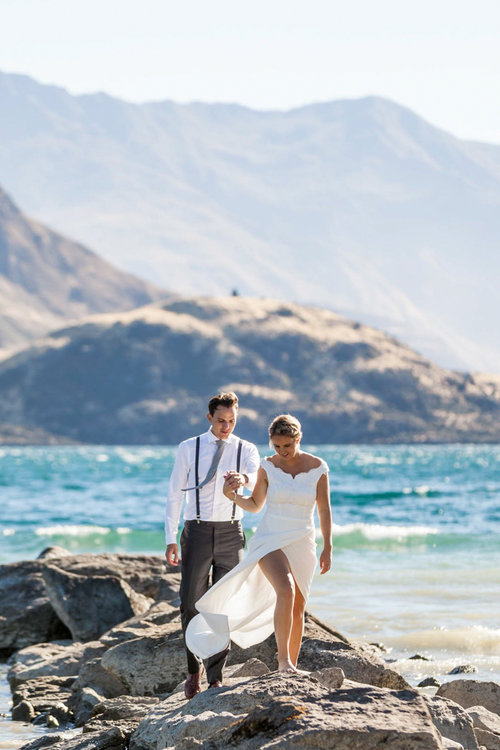 Nina+Henderson+Photography_Wedding_06.jpg