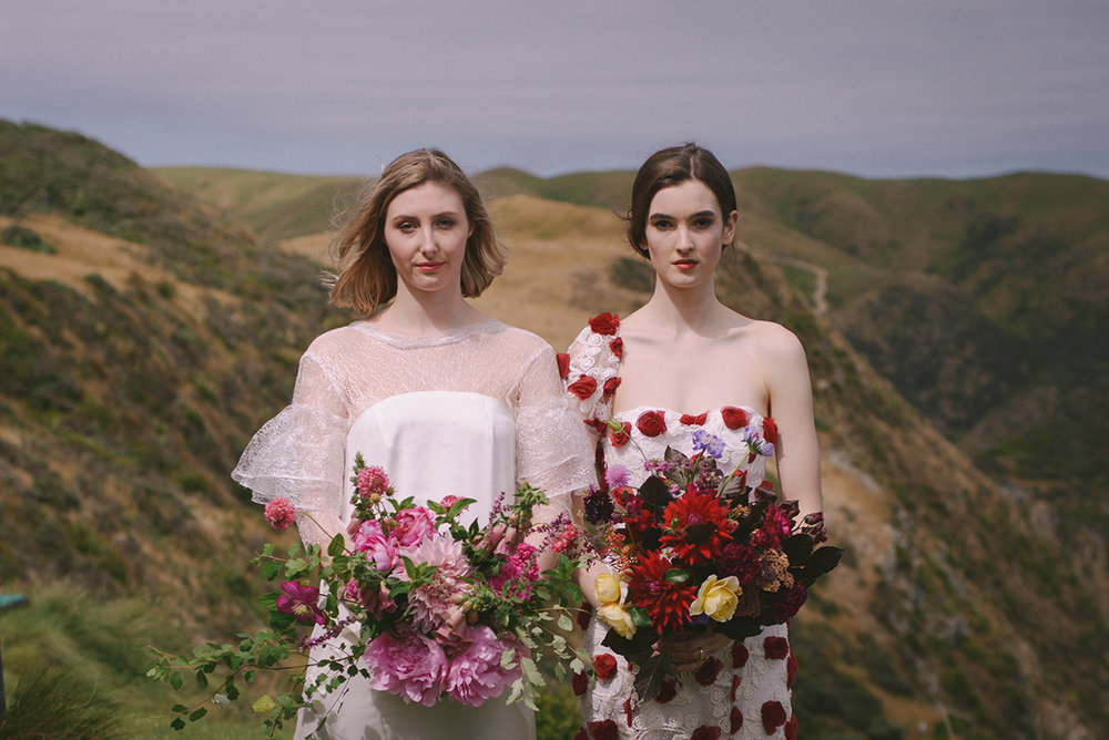 Well+Travelled+Bride+Wellington+Wedding+Venue+Boomrock (3).jpeg
