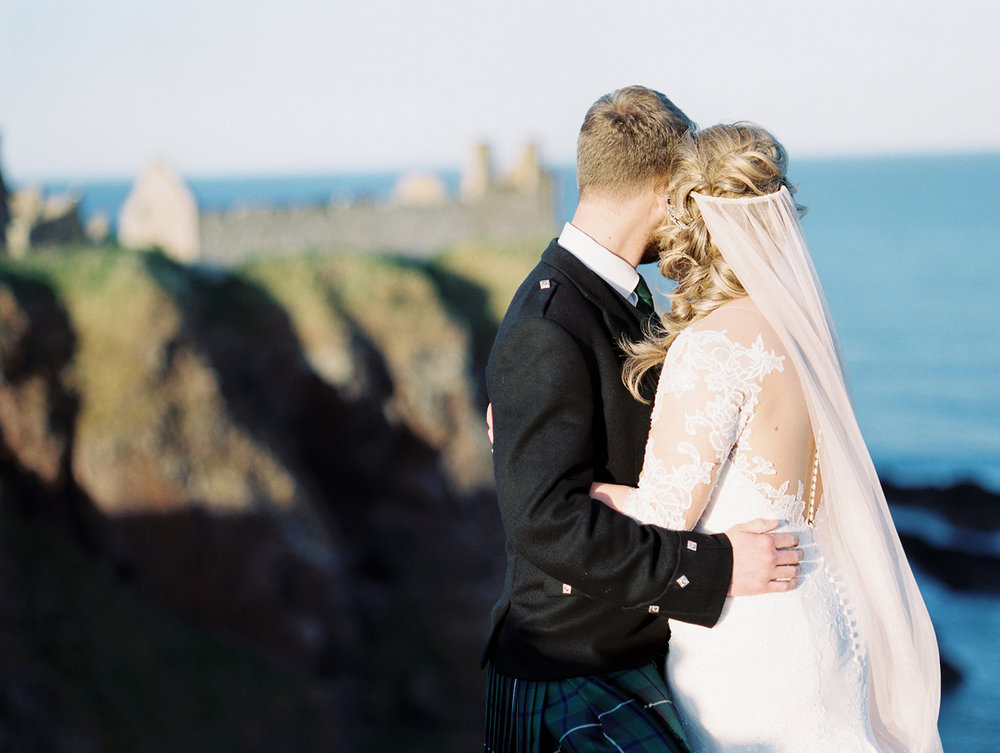 Well+Travelled+Bride+Scottish+Highlands+Aberdeen+Wedding+Planner+Timeless+White.jpg