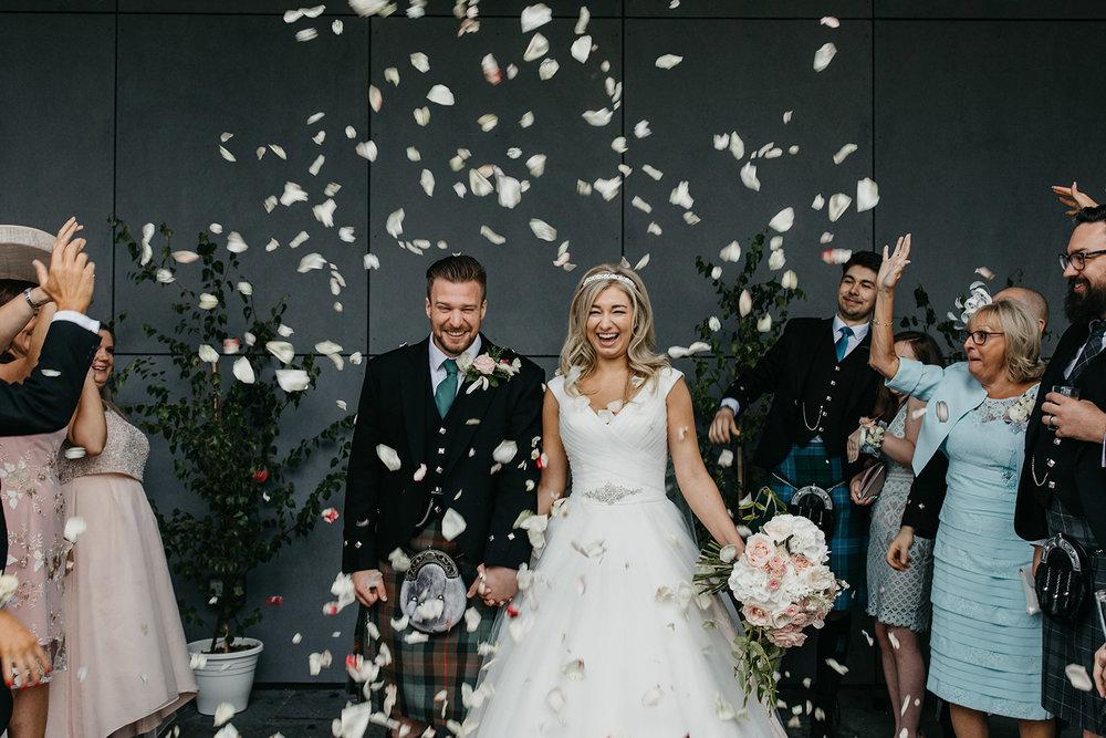 Well+Travelled+Bride+Taylor+Made+Wedding+Planner+Aberdeen+Scotland.jpg