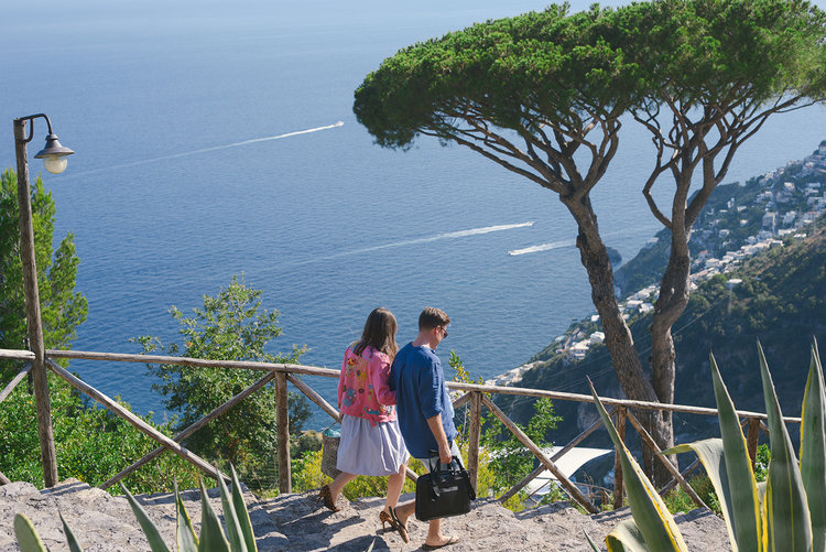 Well+Travelled+Bride+Agriturismo+Sant'+Alfonso+Wedding+Venue+Amalfi+Honeymoon.jpg