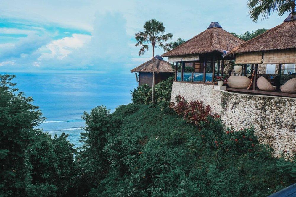 Karma Kandara Bali Honeymoon Resort Image by The Jet Setter Diaries.jpg