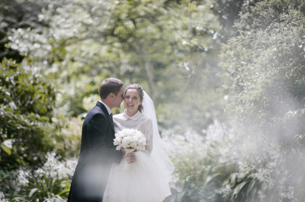 Emily Adamson Beautiful Wellington Wedding Photographer.png