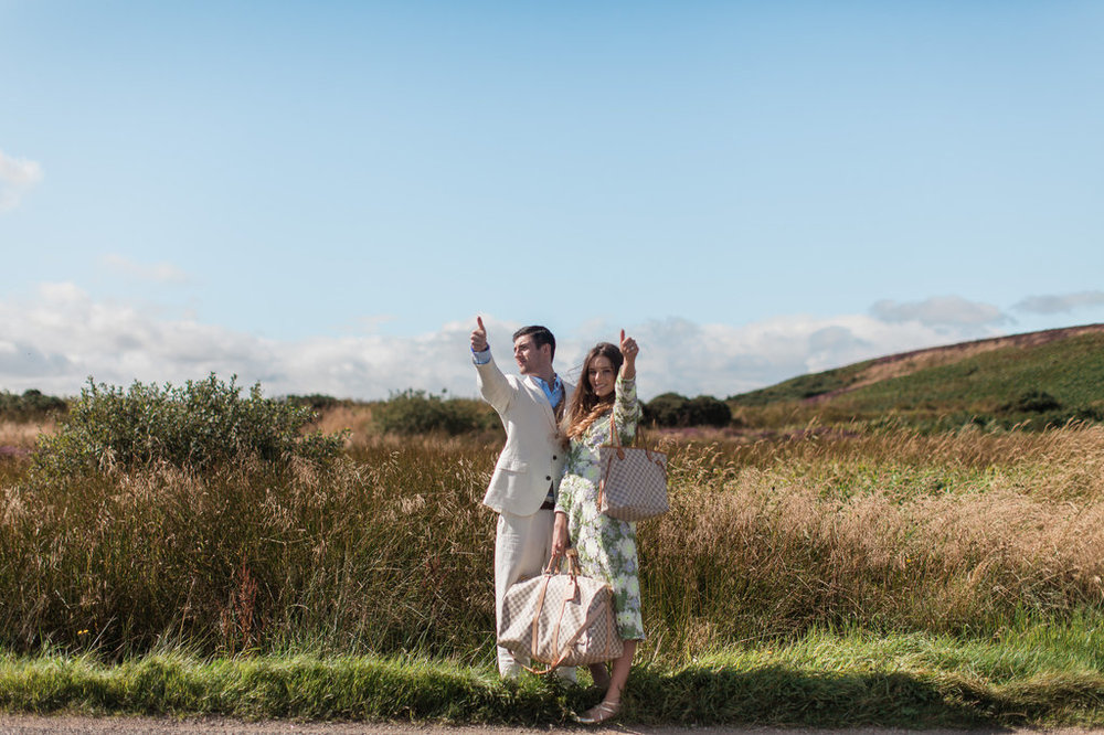Well+Travelled+Bride+Scottish+Highlands+Elopement.jpeg