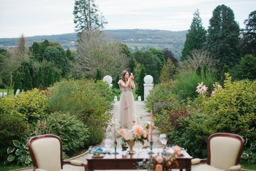 Well+Travelled+Bride+Scottish+Highlands+Elopement (1).jpeg