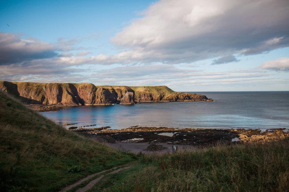 Well+Travelled+Bride+Scottish+Highlands.jpeg