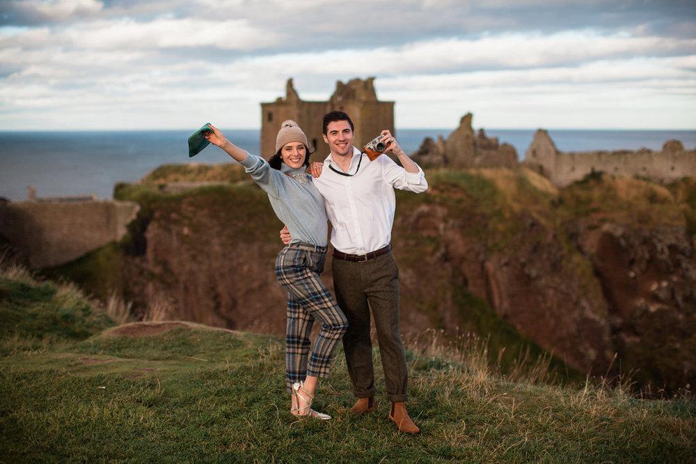 Well+Travelled+Bride+Scottish+Highlands+Elopement.jpeg