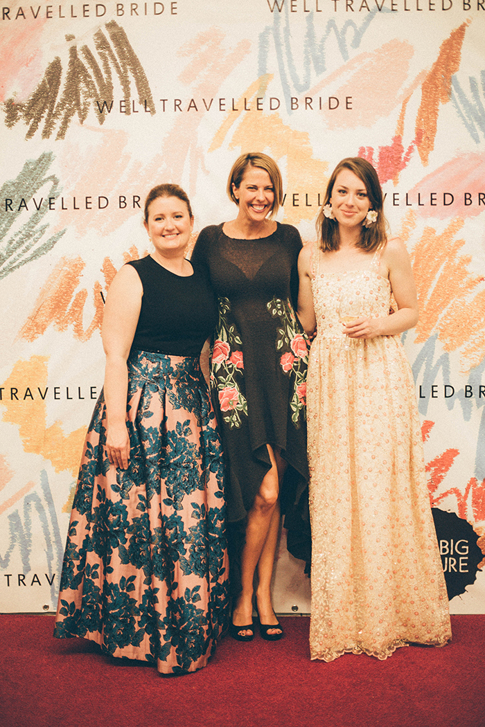 Well+Travelled+Bride+Wellington.jpeg