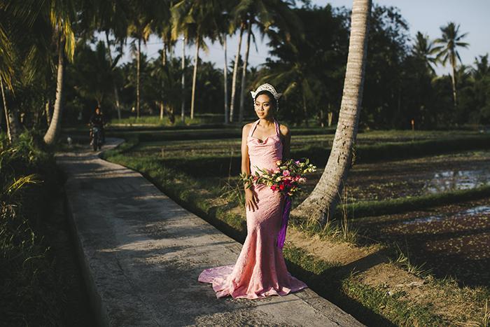 Bali+Destination+Wedding+-+Pink+Kelsey+Genna+Dress.jpeg