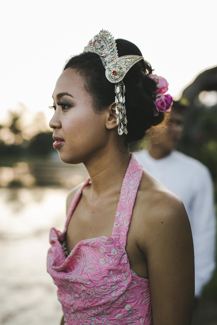 Bali+Destination+Wedding.jpeg