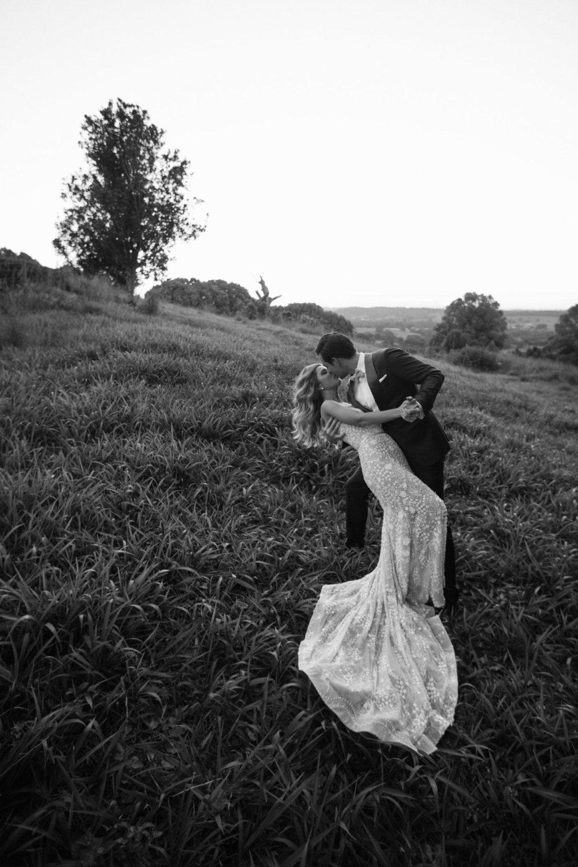 Well Travelled Bride Destination Wedding Photographer One But Many Brooke Adams.jpg