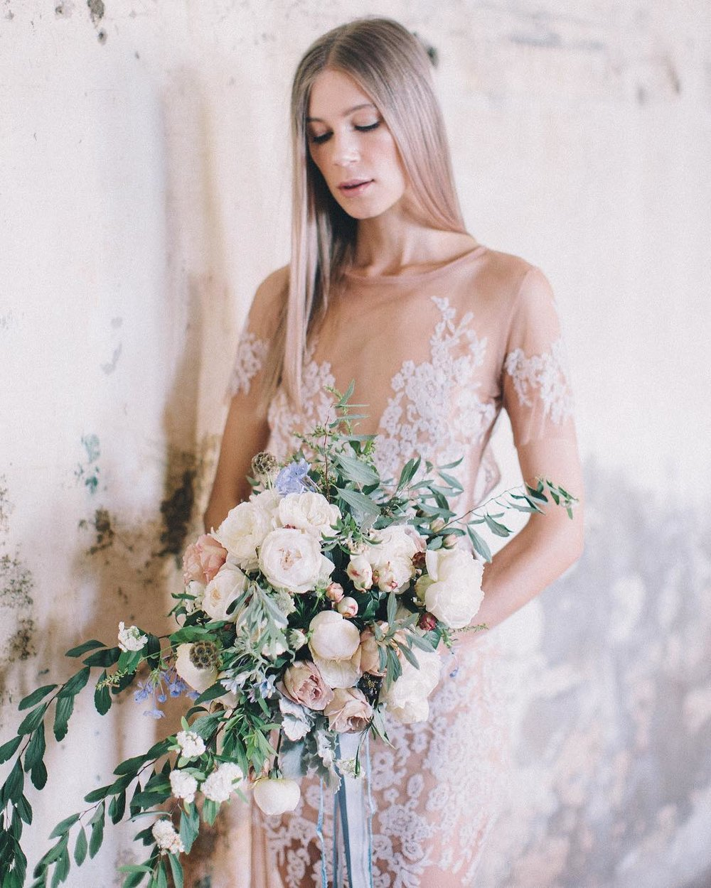 Well Travelled Bride Destination Wedding Byron Bay Photographer One But Many.jpg