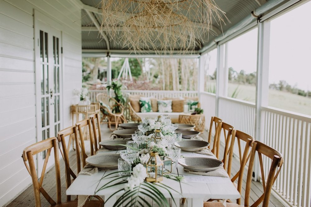 01 Well Travelled Bride Destination Wedding Venue Byron Bay Byron View Farm (1).jpg
