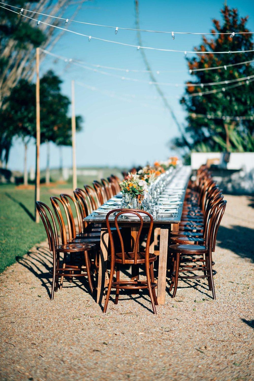 04 Well Travelled Bride Byron Bay Wedding Venue Byron View Farm (1).jpg