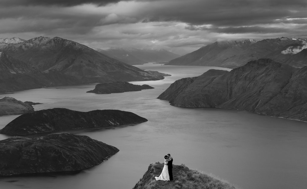 Well+Travelled+Bride+Wanaka+Wedding+Photographer+Nina+Henderson.jpeg