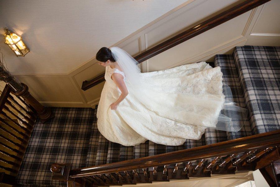 Well Travelled Bride Scottish Highland Wedding Planner Taylor Made.jpg