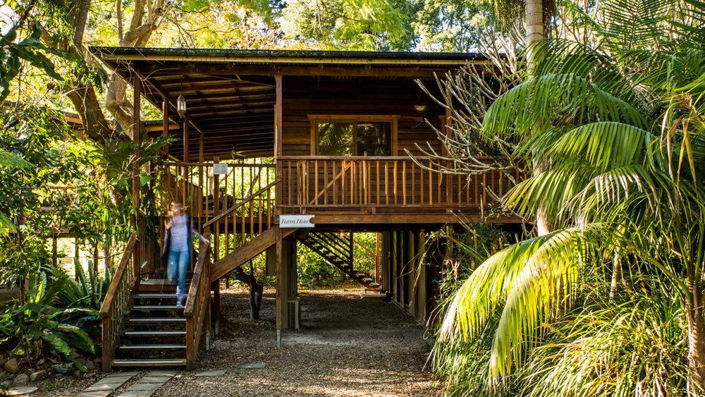 4 Well Travelled Bride Byron Bay Mavises Kitchen Honeymoon Cabins.jpg