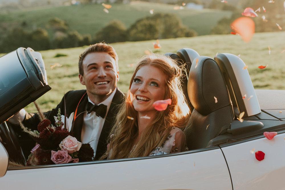 1 Well Travelled Bride Byron Bay Gold Coast Luxury Wedding Car Hire.jpg