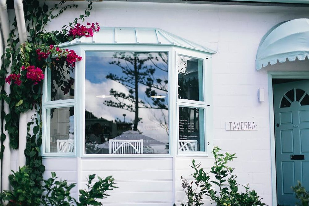 2 Well Travelled Bride Taverna Wedding Events Honeymoon Byron Bay.jpg