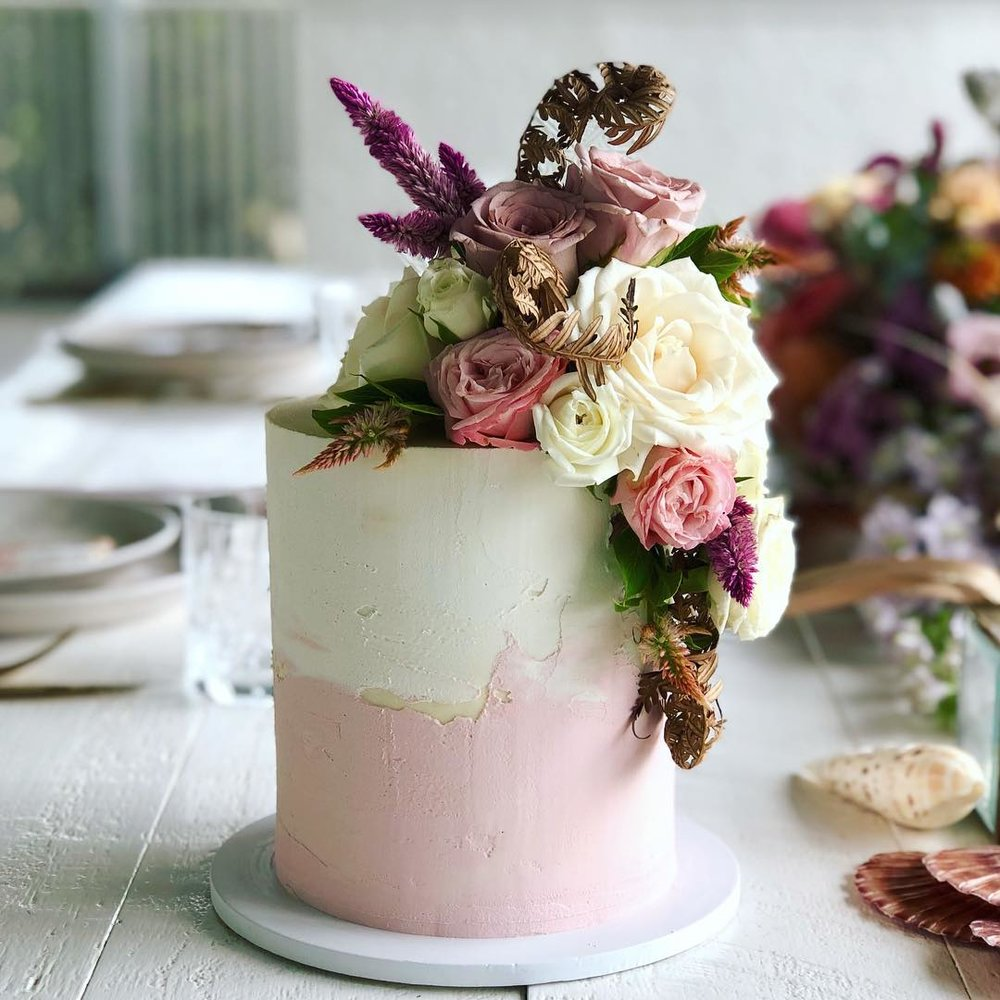 1 Well Travelled Bride Rebellyous Cake Co Byron Bay Wedding.jpg