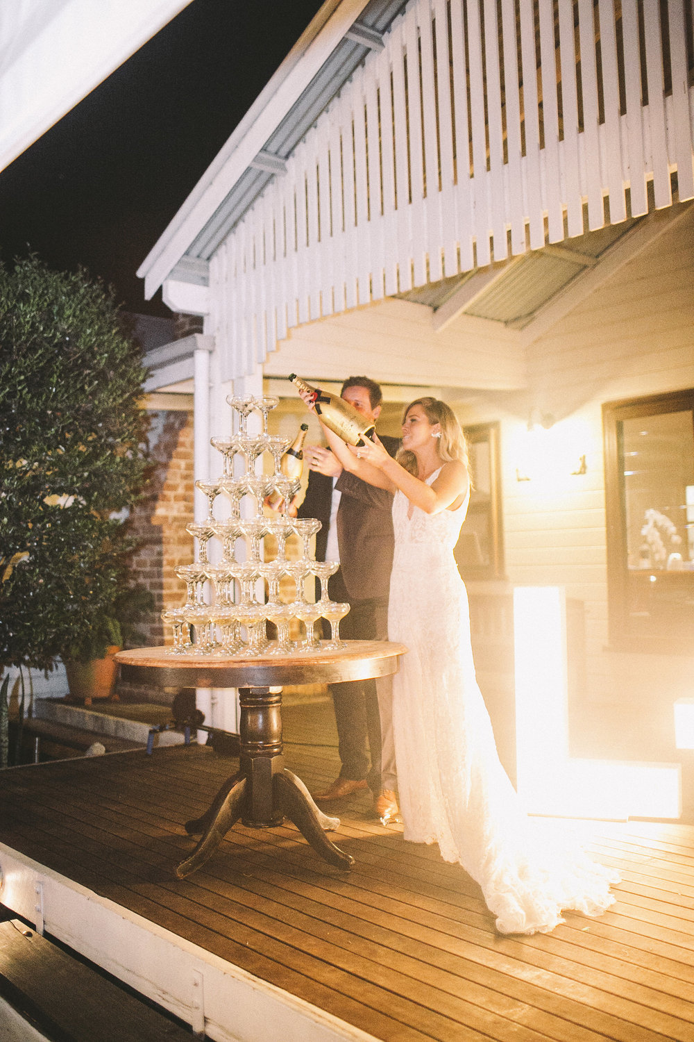 Well Travelled Bride CL Weddings and Events Byron Bay Queenland Destination Planner.jpeg