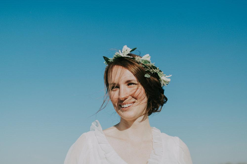 Well Travelled Bride Sambajoy Destination Wedding Photography.jpeg