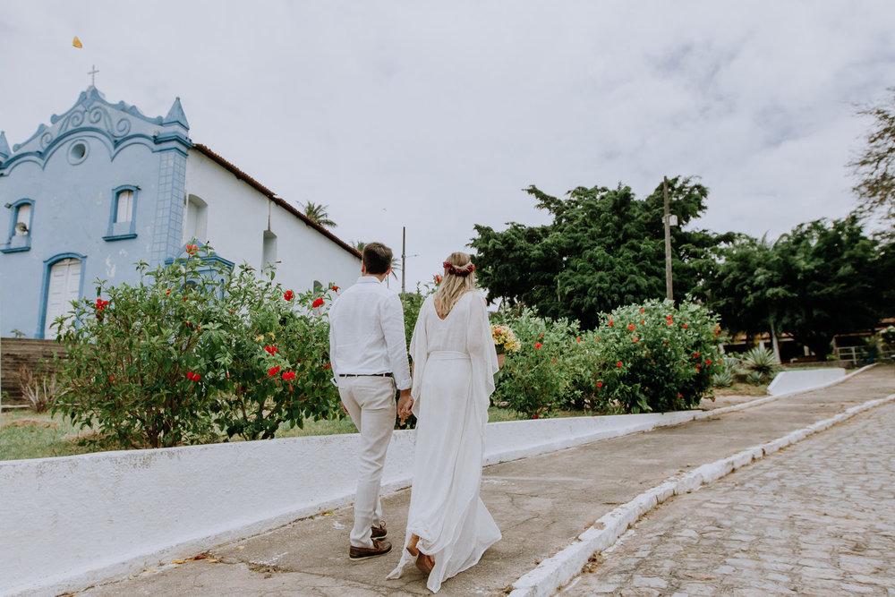 Well Travelled Bride Mexico Destination Wedding Photographer Sambajoy.jpeg