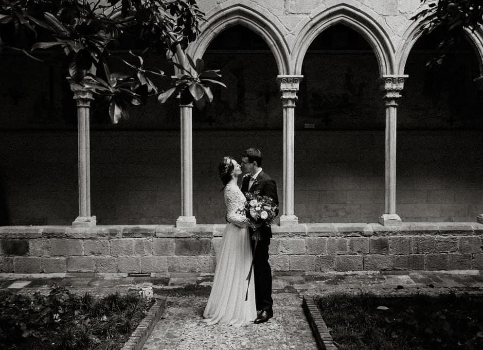 1 Well Travelled Bride Marcos Sanchez Destination Wedding Photographer.jpg