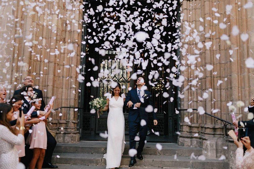 2 Well Travelled Bride Marcos Sanchez Destination Wedding Photographer.jpg