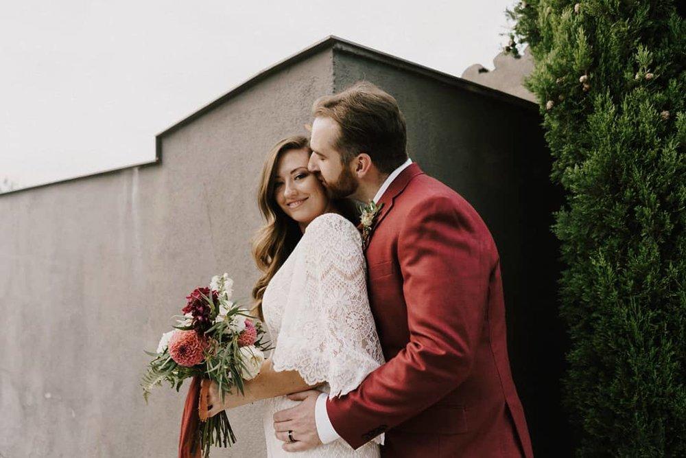 3 Well Travelled Bride Marcos Sanchez Destination Wedding Photographer.jpg