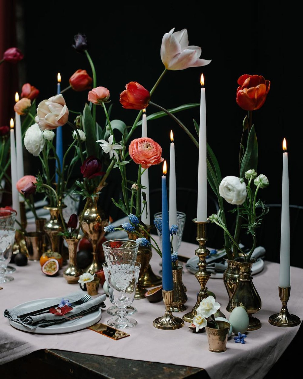 1 Well Travelled Bride Pyrus Botanicals Scottish Highlands destination Wedding florist.jpg