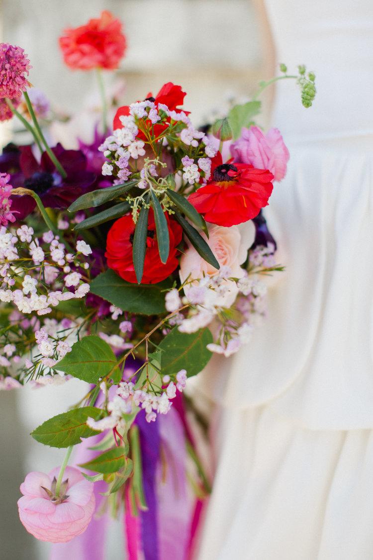 Well+Travelled+Bride+Yvette+Edwards+Destination+Wedding+Florist+Wellington+Wairarapa.jpeg