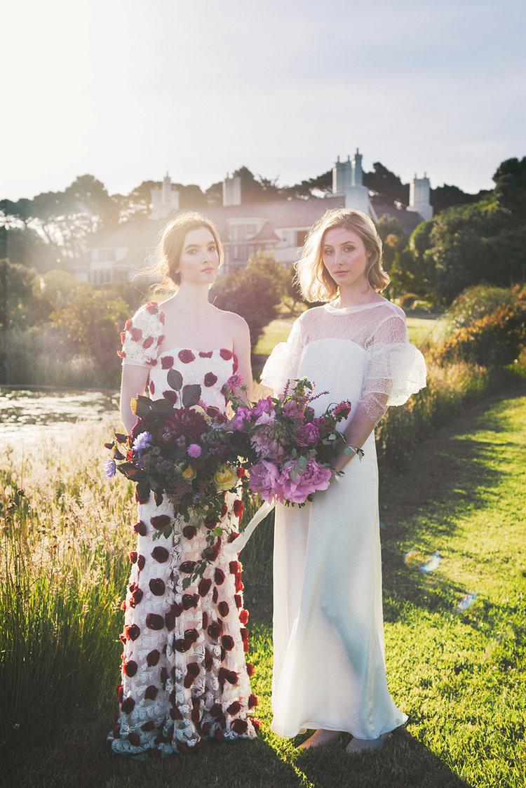 Well+Travelled+Bride+Yvette+Edwards+Destination+Wedding+Florist+Wharekauhau.jpg