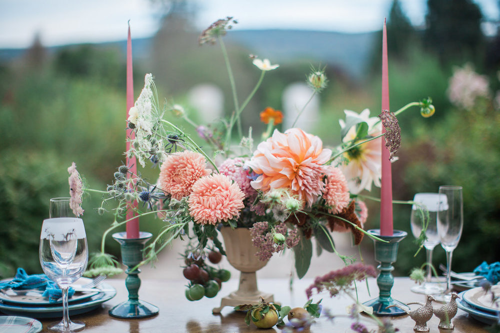 Well+Travelled+Bride+Yvette+Edwards+Destination+Wedding+Florist+Scottish+Highlands.jpg