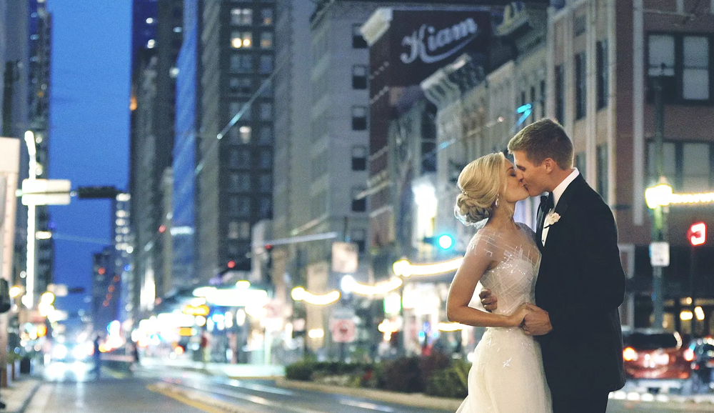 Well+Travelled+Bride+Pen+Weddings+Destination+Wedding+Videographer+United+States.png