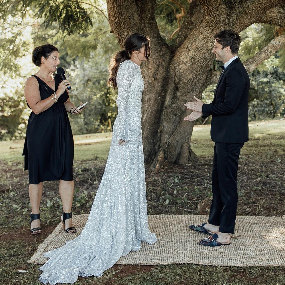 1 Well Travelled Bride Skai Ceremonies Wedding Celebrant Byron Bay.jpg