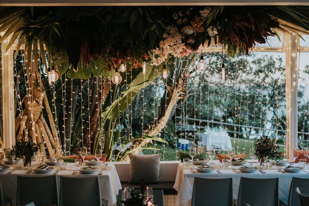 1 Well Travelled Bride North Coast Events Wedding Lighting Hire Services Byron Bay.jpg