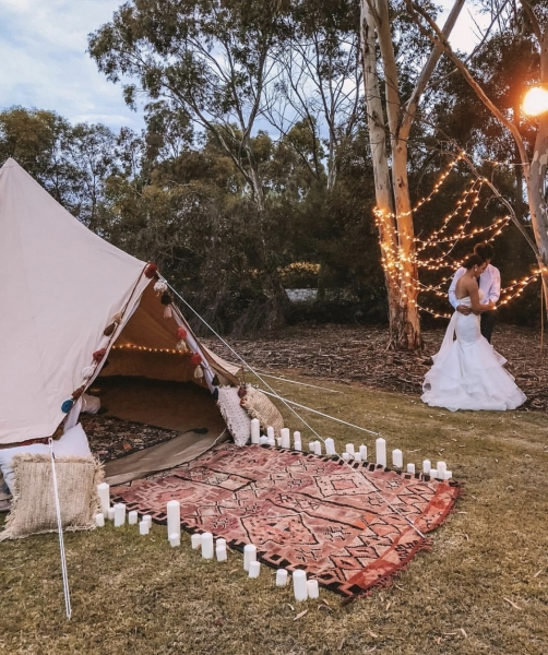 1 Well Travelled Bride Byron Bay Honeymoon Weddings Breath Belle Tents.jpg