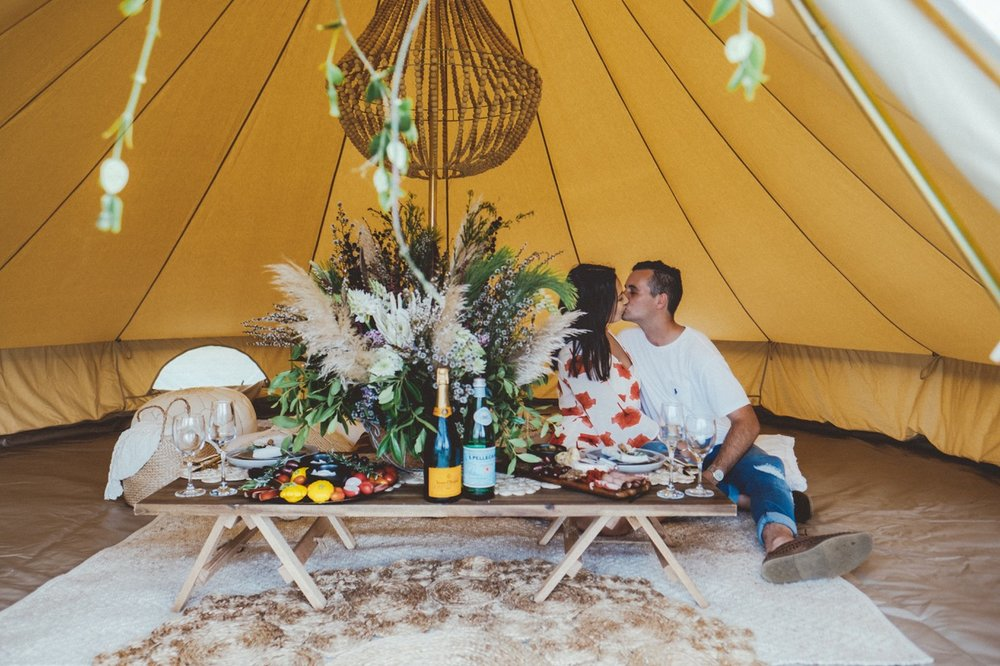 2 Well Travelled Bride Byron Bay Honeymoon Weddings Breath Belle Tents.jpeg