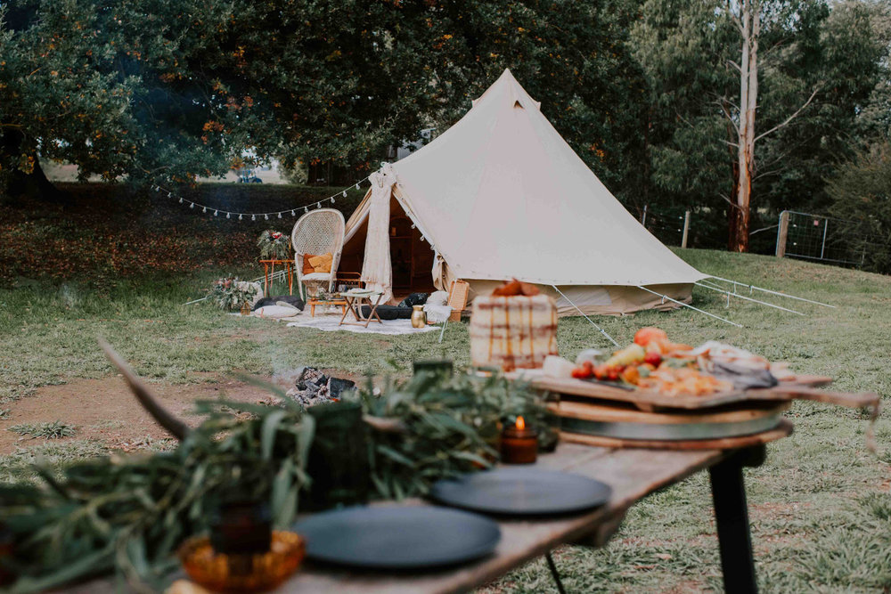 4 Well Travelled Bride Byron Bay Honeymoon Weddings Breath Belle Tents.jpg