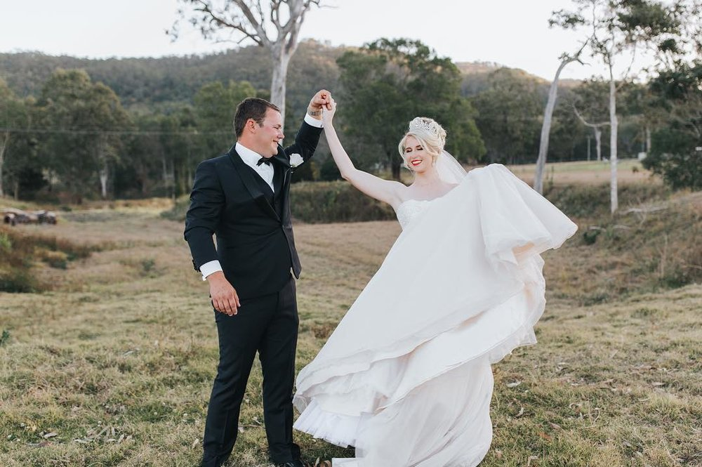1 Well Travelled Bride Mallory Sparkles Wedding Photographer Byron Bay.jpg