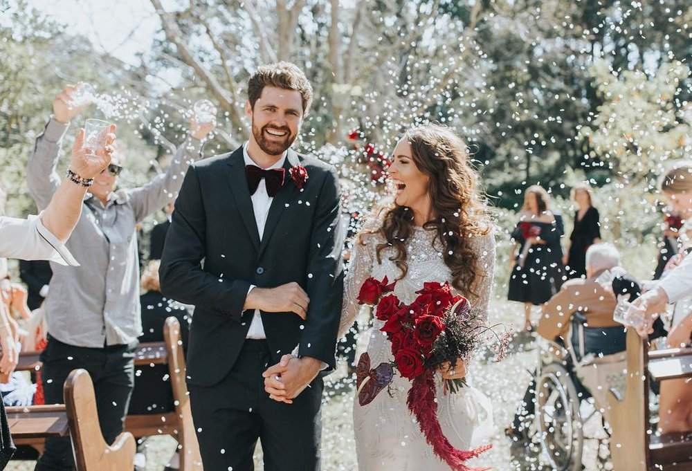 2 Well Travelled Bride Mallory Sparkles Wedding Photographer Byron Bay.jpg