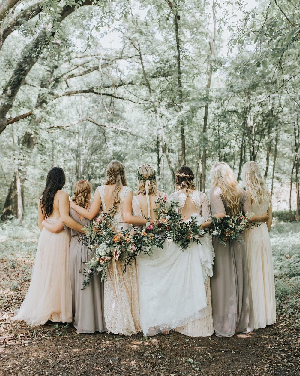 4 Well Travelled Bride Mallory Sparkles Wedding Photographer Byron Bay.jpg