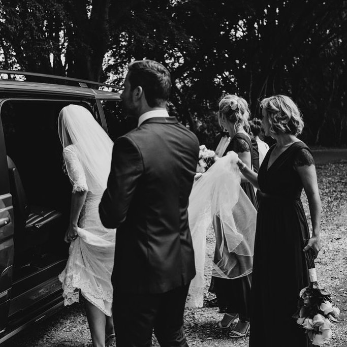 2 Well Travelled Bride Byron Bay Luxe Limousines Wedding Transport Byron Bay.jpg