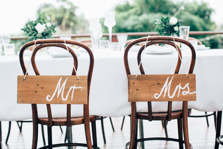 3 Well Travelled Bride Byron Bay Byron Bay Wedding and Party Hire Wedding Hire Services Byron Bay.jpg