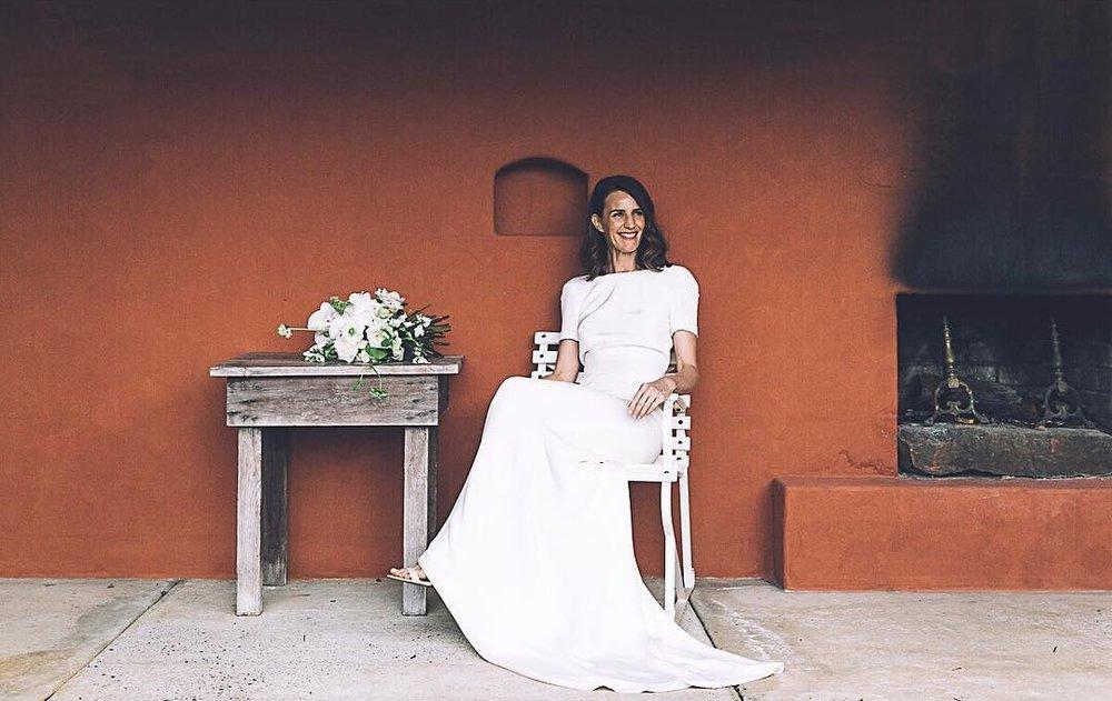 2 Well Travelled Bride Kate Holmes Wedding Photographer Byron Bay.jpg
