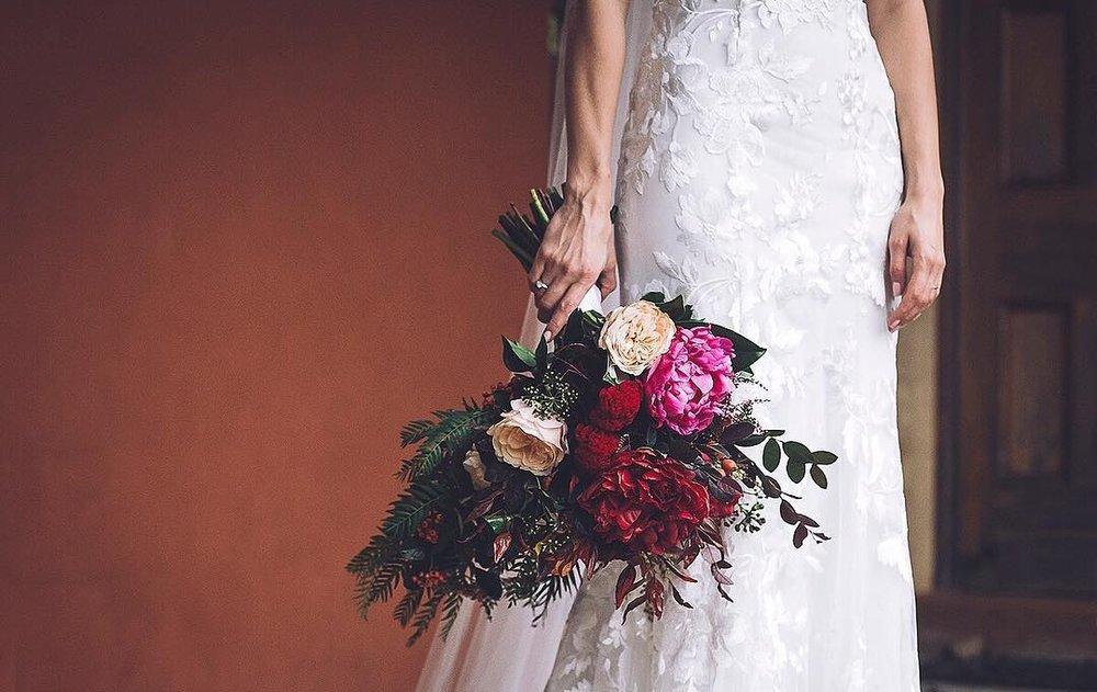4 Well Travelled Bride Kate Holmes Wedding Photographer Byron Bay.jpg